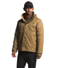 RESOLVE 2 JACKET (MEN'S)