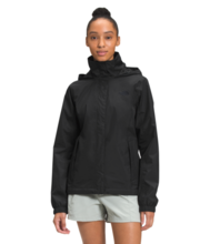 Resolve 2 Jacket (Women's)
