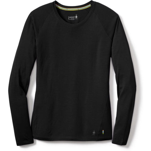 Merino 150 Baselayer Long Sleeve Boxed (Women's)
