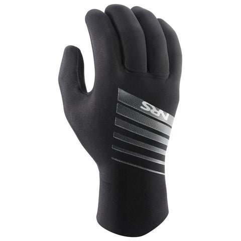 Catalyst Gloves