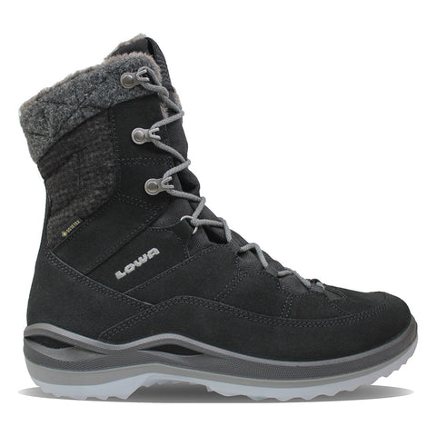 CALCETA III GTX (Women's)