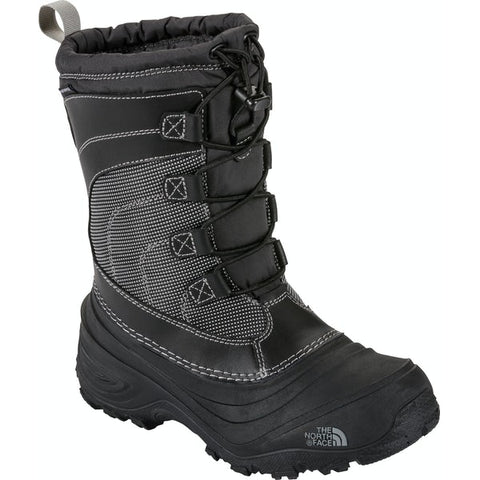 ALPENGLOW IV BOOT (KID'S)