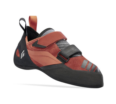 FOCUS CLIMBING SHOES (MEN'S)