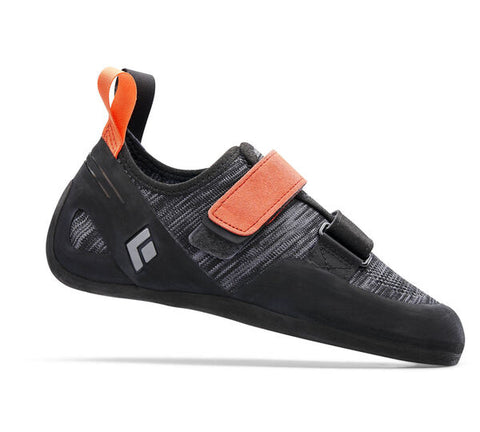 MOMENTUM CLIMBING SHOES (WOMEN'S)