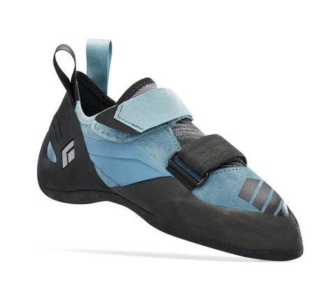 FOCUS CLIMBING SHOES (WOMEN'S)