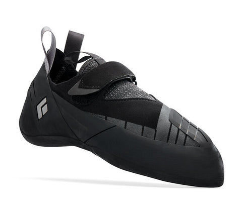 SHADOW CLIMBING SHOES