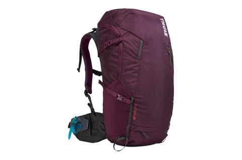 AllTrail Backpack 35L (Women's)