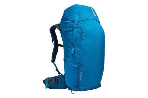 AllTrail Backpack 45L (Men's)