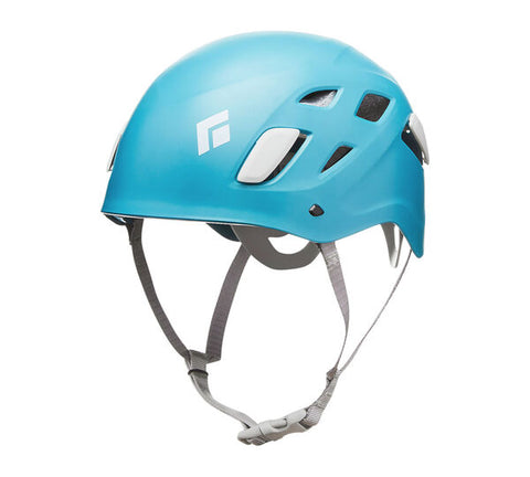 HALF DOME HELMET (WOMEN'S)