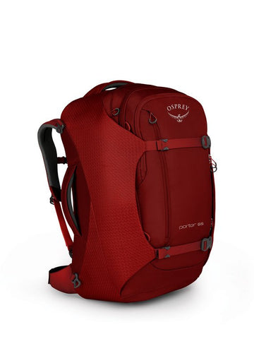 PORTER TRAVEL PACK 65
