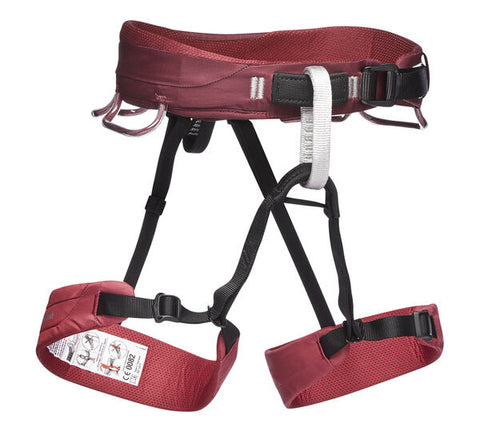 MOMENTUM HARNESS (WOMEN'S)