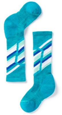 Ski Racer Socks (Kids)