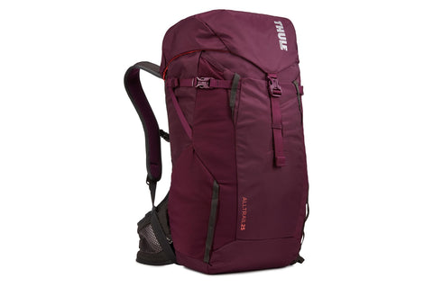 AllTrail Backpack 25L (Women's)