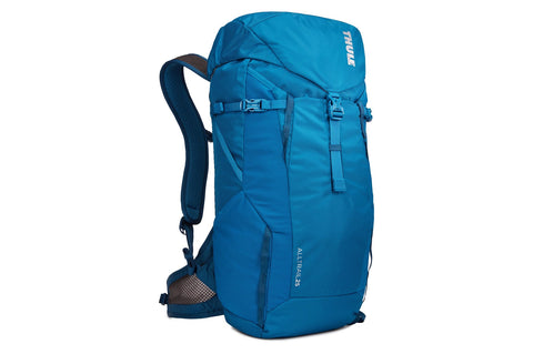 AllTrail Backpack 25L (Men's)