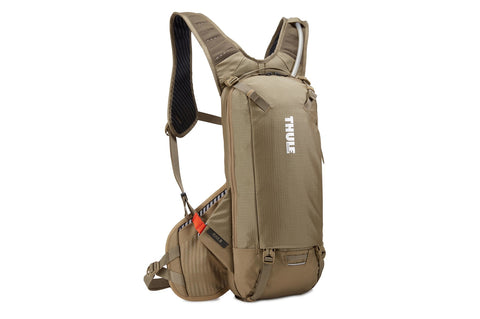 Rail Hydration Pack 8L