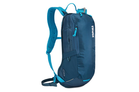 UpTake Hydration Pack 8L