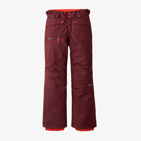 Snowbelle Snow Pants (Girls)