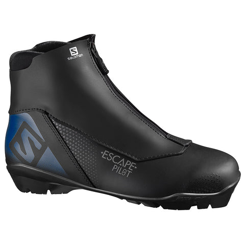 ESCAPE PROLINK TOURING BOOT