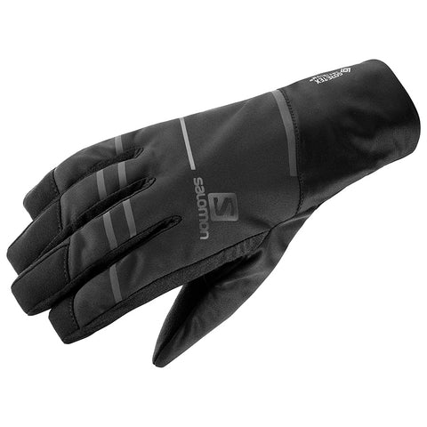 RS PRO WS GLOVES