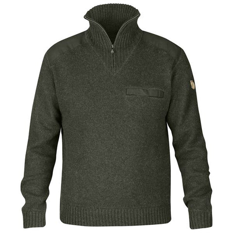 KOSTER SWEATER (MENS)