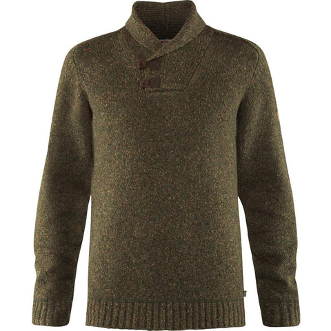 LADA SWEATER (MEN'S)