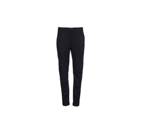 NOTION SP PANTS (WOMEN'S)