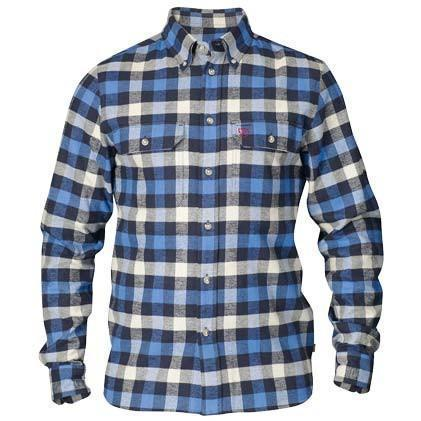 SKOG SHIRT (MEN'S)