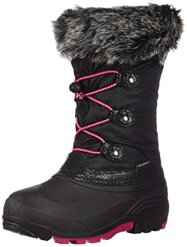 POWDERY 2 BOOT (KID'S)