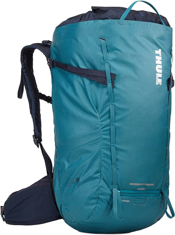 Stir Backpack 35L (Women's)