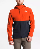 APEX FLEX DRYVENT JACKET (MEN'S)