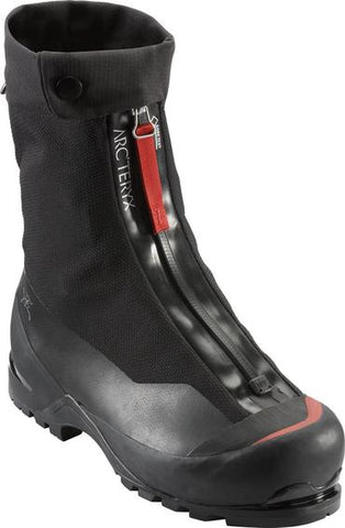 ACRUX AR MOUNTAINEERING BOOT