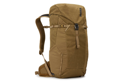 Alltrail Backpack X 25L