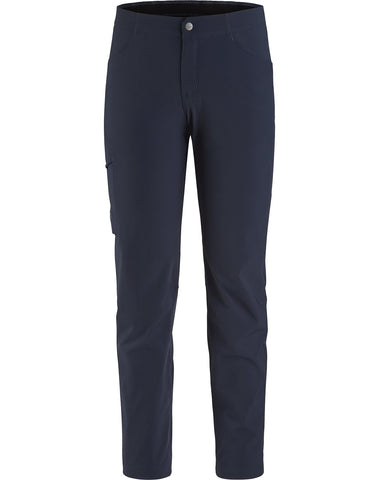 ALROY PANT (Women's)
