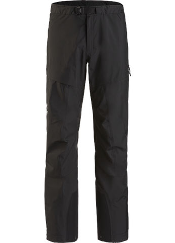 BETA AR PANT (Men's)