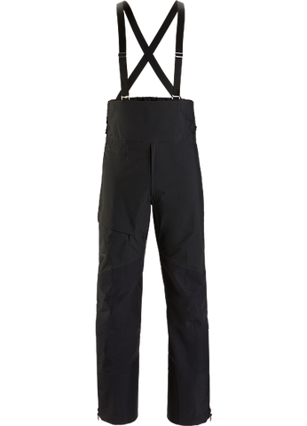 BETA SV BIB PANT (Men's)
