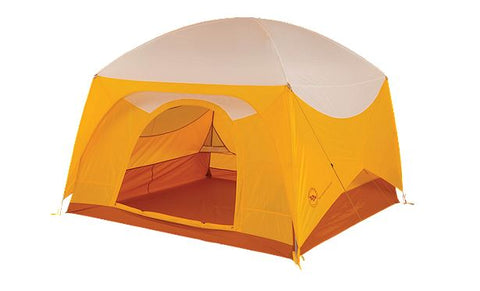 Big House 6 Deluxe Tent