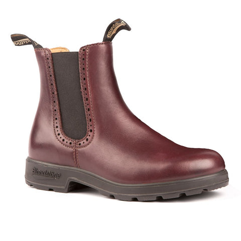 Blundstone 1352 - Women's Specific Fit - Shiraz