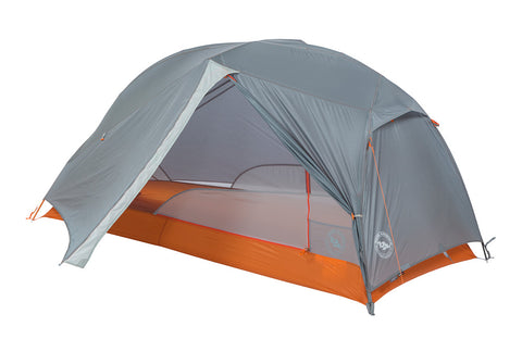 Copper Spur HV UL 1 Bikepacking Tent