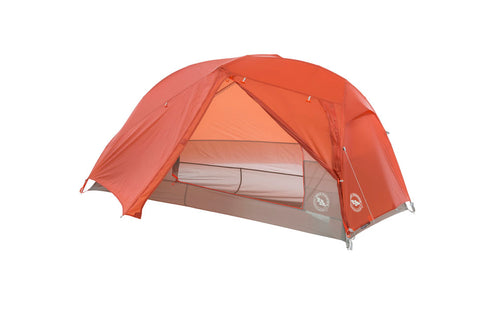 Copper Spur HV UL 1 Tent