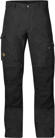 BARENTS PRO TROUSER (MEN'S)