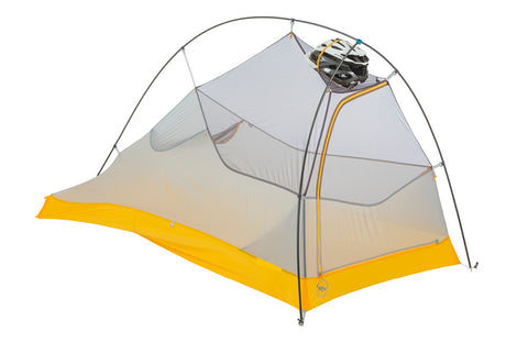 Fly Creek HV UL 1 Bikepacking Tent