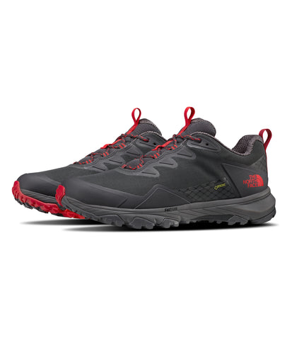 ULTRA FASTPACK III GTX® (MEN'S)