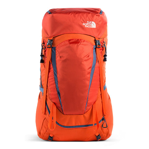 TERRA 55 BACKPACK (YOUTH)