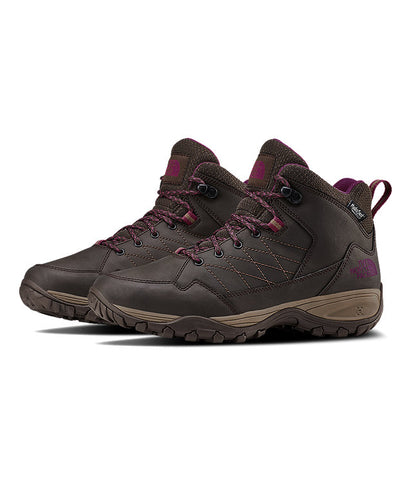 STORM STRIKE II WP HIKER (WOMENS)
