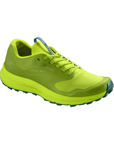 NORVAN LD 2 SHOE (Men's)