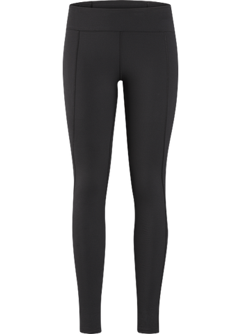RHO LT BOTTOM (WOMEN'S)