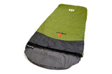 R-100 SLEEPING BAG