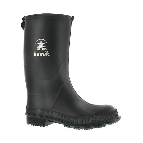 STOMP RAIN BOOT (KID'S)