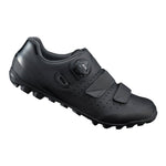 ME4 Off-Road Trail Cycling Shoe (SH-ME400)