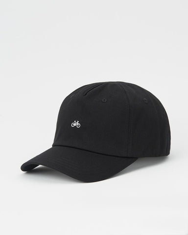 Bike Around Peak Hat